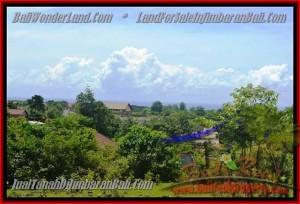 JUAL TANAH di JIMBARAN 11 Are Lingkungan villa