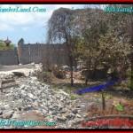 TANAH DIJUAL di JIMBARAN BALI 700 m2 Lingkungan Villa