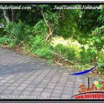 INVESTASI PROPERTY, DIJUAL TANAH MURAH di JIMBARAN TJJI118