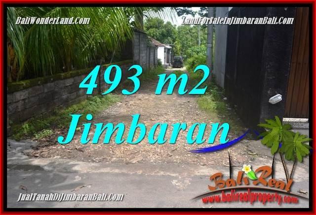 JUAL TANAH di JIMBARAN BALI Untuk INVESTASI TJJI125