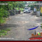 JUAL TANAH di JIMBARAN BALI 9 Are Lingkungan Perumahan
