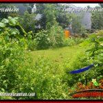 TANAH DIJUAL di JIMBARAN BALI 493 m2 Lingkungan Villa,View laut
