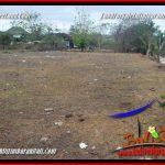INVESTASI PROPERTI, TANAH DIJUAL di JIMBARAN BALI TJJI132